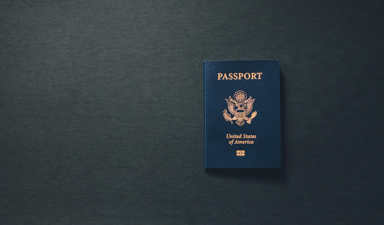 Amplían requisitos  para la ciudadanía