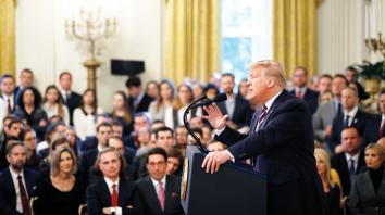 Foto-1-Trump-Casa-Blanca
