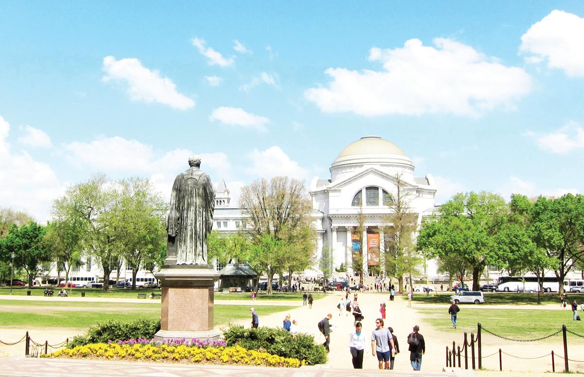 Piden discutir ley del Museo del Americano Latino