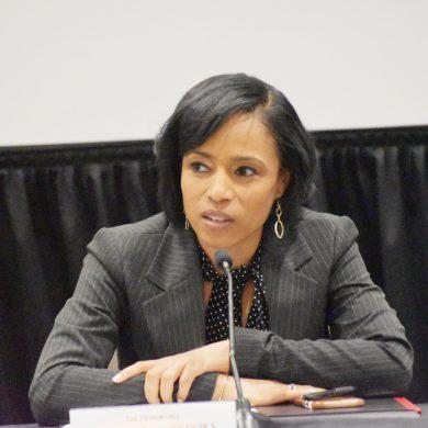 Foto Nota 2-County-Executive-Angela-Alsobrooks