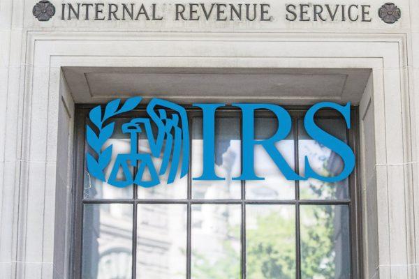 Foto1-Oficina IRS