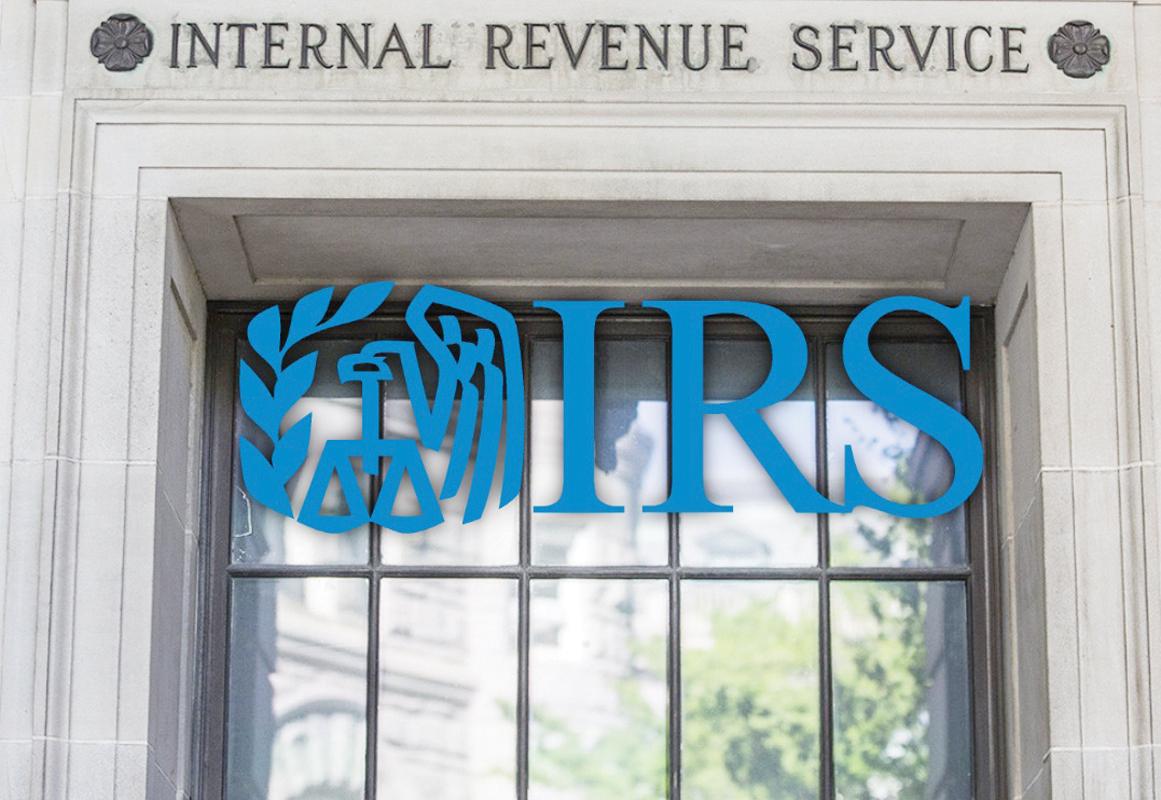 IRS y USCIS reanudan servicios