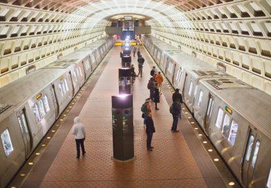 Metro anuncia cierres de estaciones por inauguración Presidencial