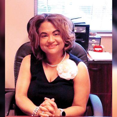 Foto-Nota-2-Jacqueline-Botello-directora-Seguro-Social-S.-Spring-OK
