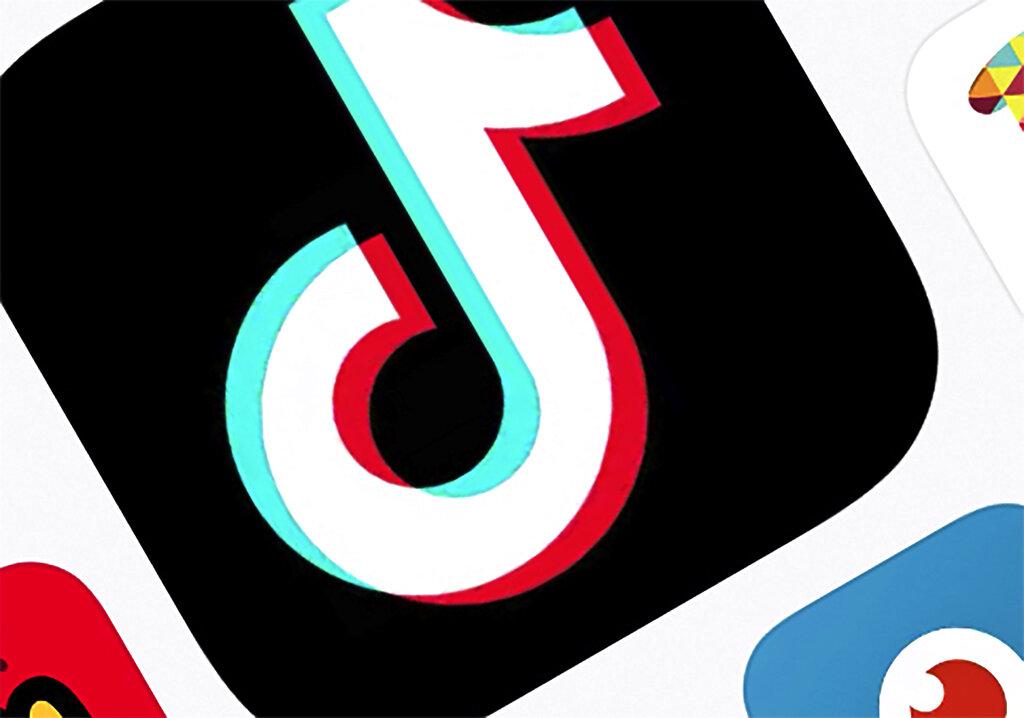 CEO de TikTok renuncia ante presión de EEUU para vender app