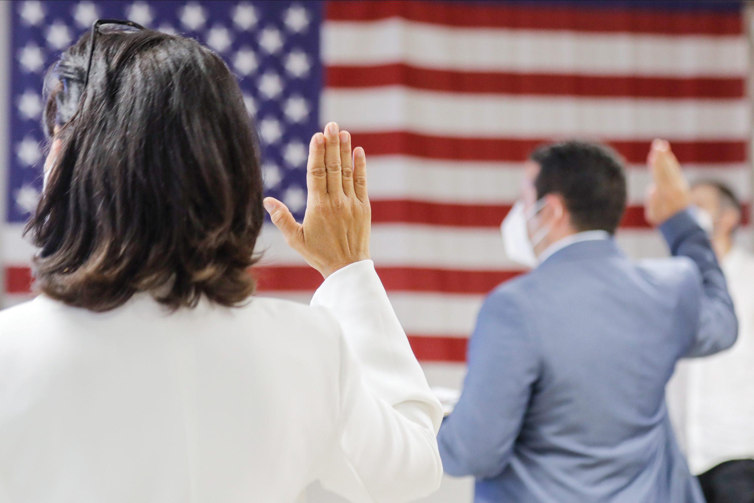 Aumento de tarifas de inmigración entra en vigencia el 2 de octubre