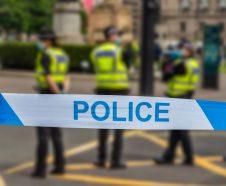 glasgow-police-at-an-incident-ZACALBU