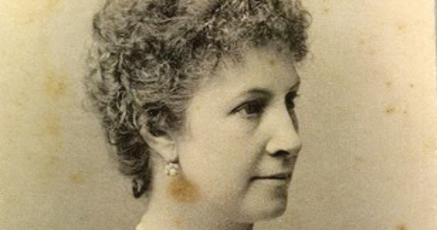 ¿Conoces quien fue Clorinda Matto de Turner?