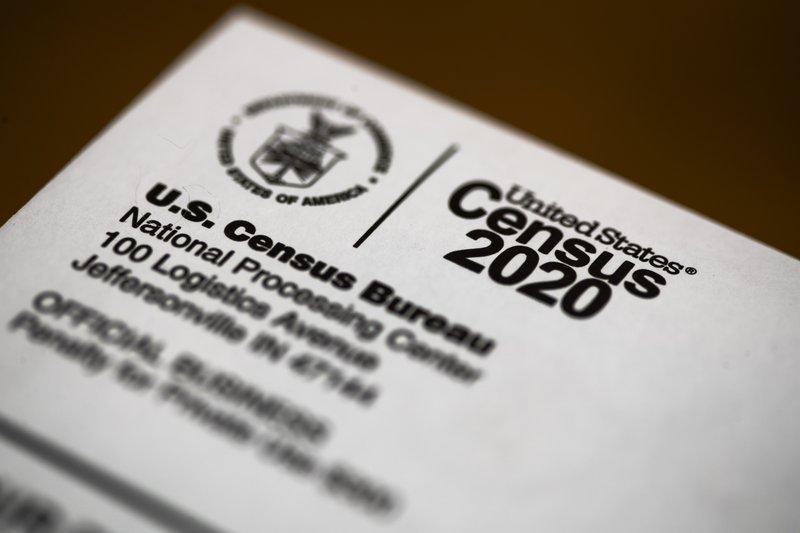 Republicanos logran acortar censo: ¿Afectará a inmigrantes?