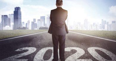 Destino, Arte y Pandemia 2020