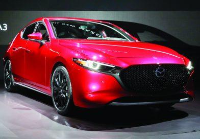 Mazda y Toyota, los más confiables