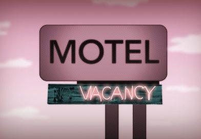 ¿Es seguro alojarse en hoteles durante la pandemia?