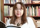 Colombia, la 'matria' de la poeta  Luz Stella Mejía Mantilla