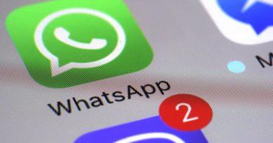 El crecimiento de WhatsApp se desploma a medida que sus rival Telegram aumenta