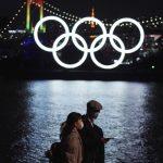 El 80% dice que los Juegos Olímpicos de Tokio deberían ser canceladas o no sucederán