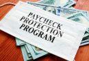 La SBA y el Tesoro anuncian la reapertura del préstamo PPP