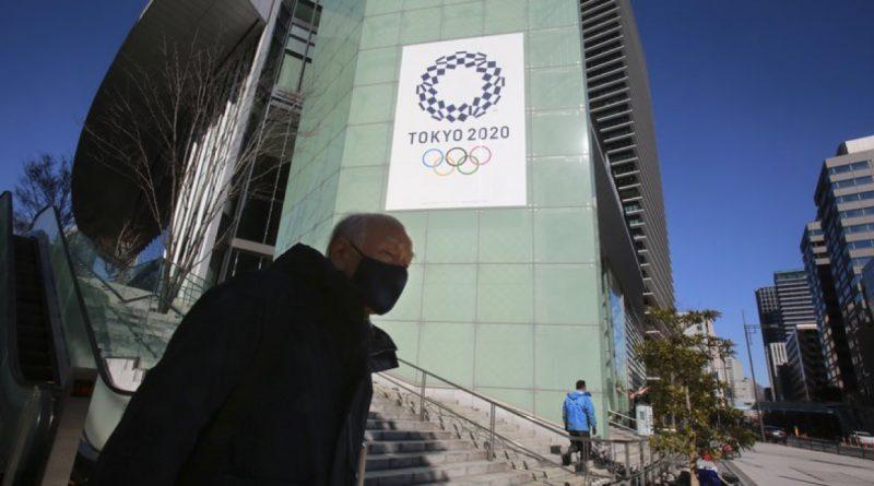 Preguntas y respuestas de los Juegos Olímpicos de Tokio: 6 meses fuera y murmullos de cancelación