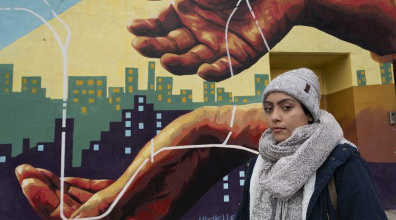 EEUU: Jóvenes inmigrantes a la expectativa ante nuevo futuro