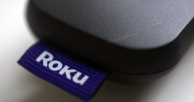 Roku compra la biblioteca del servicio de streaming de corta duración Quibi