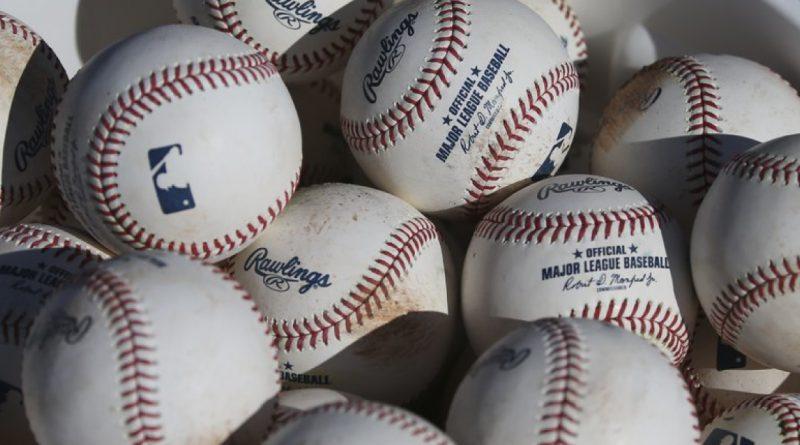 MLB suspende donaciones políticas tras disturbios en DC