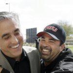 Muere a los 58 años corresponsal de béisbol de ESPN Pedro Gómez