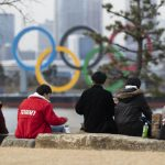 Eventos olímpicos de calificación de boxeo cancelados