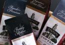 1888 Coffee: La delicia de Veracruz expande sus operaciones en USA