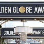Las nominaciones a los Globos de Oro podrían pertenecer a Netflix