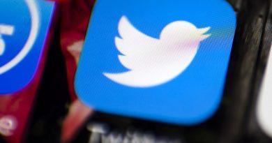 Twitter reprime la desinformación de la vacuna COVID