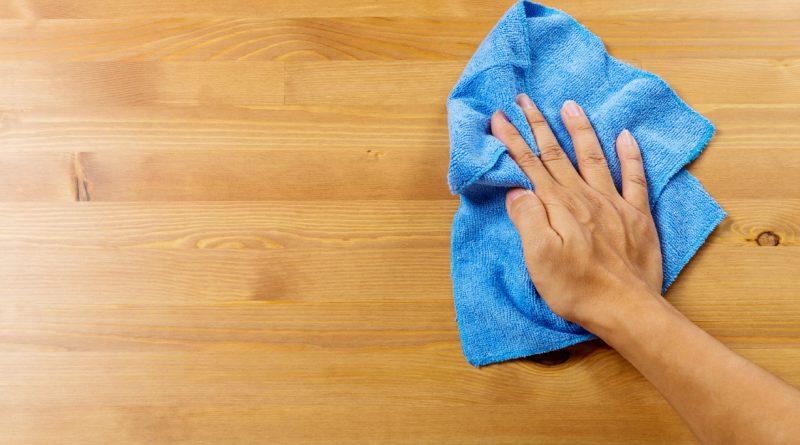 Virginia es el décimo estado en aprobar protecciones a las trabajadoras domésticas