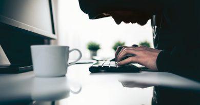¿Le robaron sus datos personales para reclamar beneficio de desempleo?