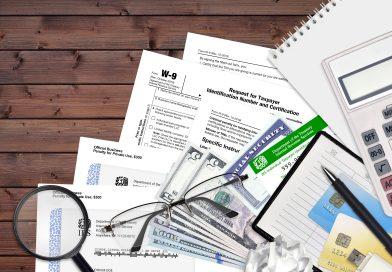 IRS alerta a contribuyentes sobre preparadores de taxes fantasmas