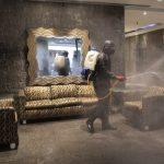 COVID-19: Investigan a alcalde por marcar casas en Venezuela
