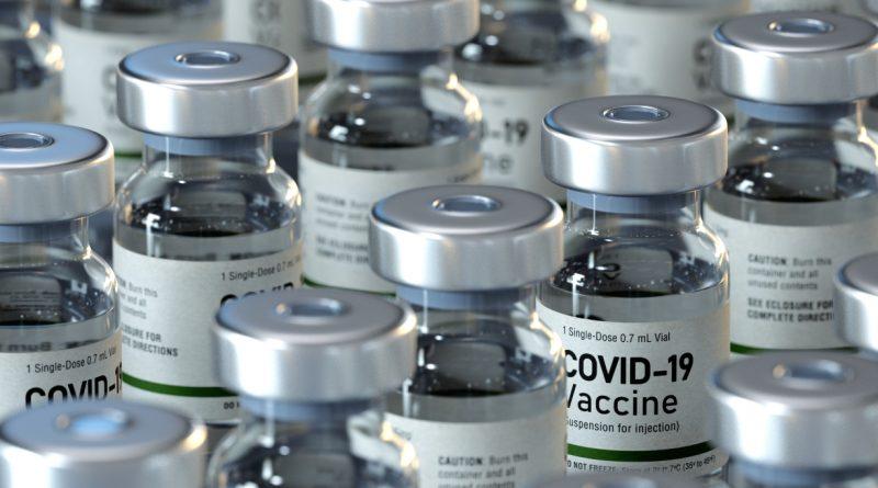 Gobierno hondureño autoriza a sector privado comprar vacunas