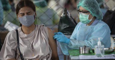 ¿Hay vacunas del COVID-19 más efectivas que otras?
