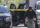 Otro tiroteo: Tres policías heridos en Georgia