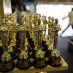 Audiencia de los Oscar se desploma