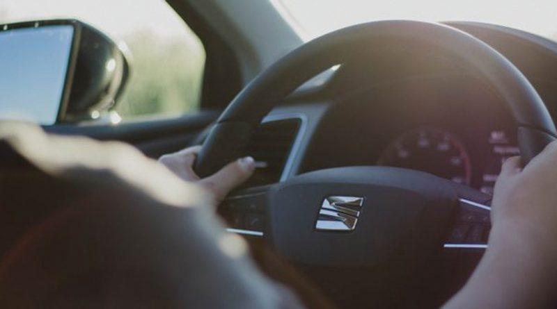 Maryland: Aprueban proteger información de conductores indocumentados