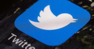 Twitter insta al gobierno indio a no respetar la libertad de expresión