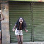 Letal balacera policial en Río provoca denuncias de abusos