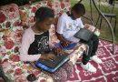 Programa de emergencia otorgará $50 de descuento en la factura de Internet