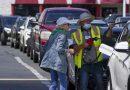 La crisis del gas continúa en gran parte de EEUU tras el hackeo