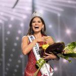 México obtiene su tercer título Miss Universo
