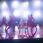 El Festival de la Canción de Eurovisión regresa a pesar de la pandemia de coronavirus