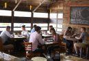 Restaurantes de Maryland reanudarán operaciones normales el sábado