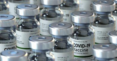 Panel de la OMS decidirá sobre uso urgente de vacuna china