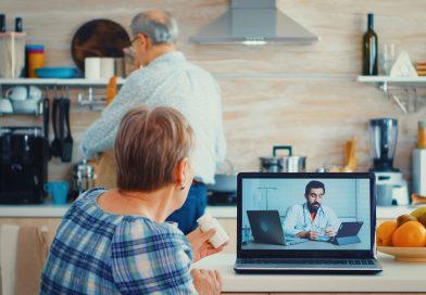 Nuevos planes médicos a base de consultas virtuales