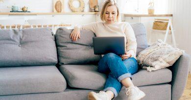 Google dice que el 20% de los trabajadores serán remotos, muchos más híbridos