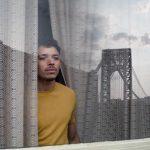'In the Heights' levanta esperanzas de un avance en el cine latino
