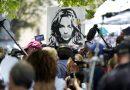 Britney Spears pide al juez que la libere de la curatela